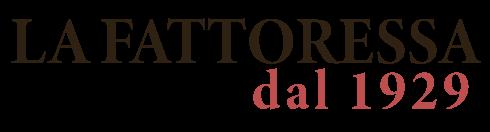 la-fattoressa-alimentari-toscano-1929-2x