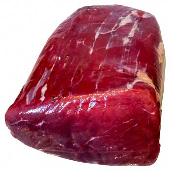 carne-salada-spesa-a-domicilio