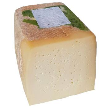 dobbiaco-formaggio-spesa-a-domicilio