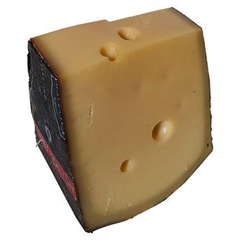 emmental-formaggio-spesa-a-domicilio