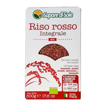 riso-rosso-integrale-spesa-a-domicilio