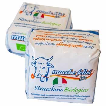 stracchino-mucche-felici-spesa-a-domicilio