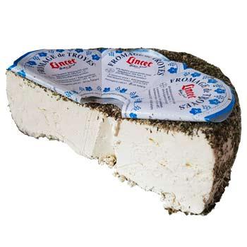 troyes-formaggio-erbe-spesa-a-domicilio