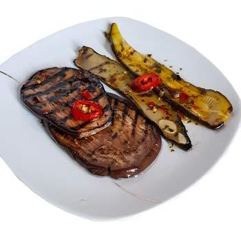 verdure-grigliate-spesa-a-domicilio