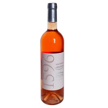 vin-ruspo-rosato-spesa-a-domicilio