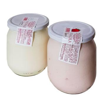 yogurt-palagiaccio-spesa-a-domicilio