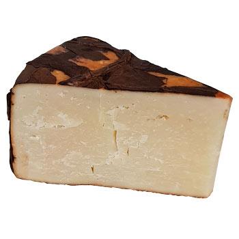 formaggio-il-tabaccaio-spesa-a-domicilio
