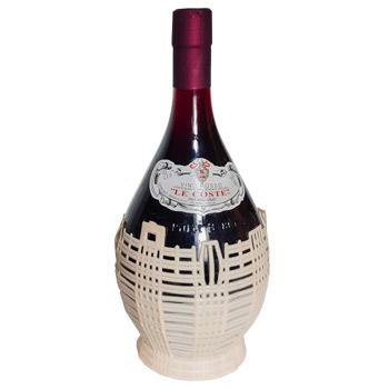 vino-rosso-fiasco-12-spesa-a-domicilio