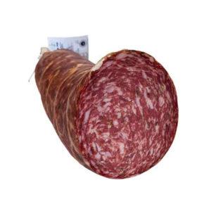 finocchiona-prodotti-tipici-toscani