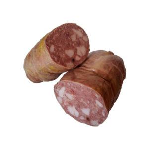 mortadella-prato-prodotti-tipici-toscani