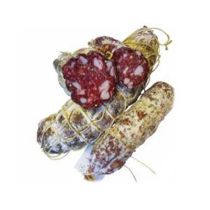 salame-prodotti-tipici-toscani